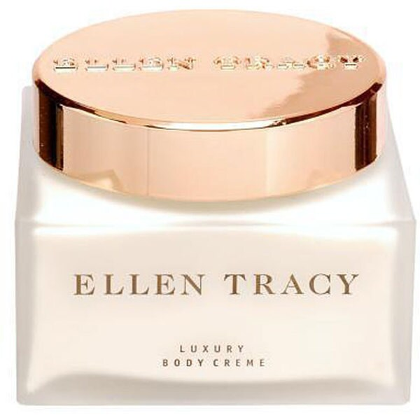 Ellen Tracy 'Ellen Tracy' Women's 9-oz Body Cream