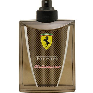 Ferrari Extreme Men's 4.2-ounce Eau de Toilette Spray