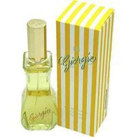 Giorgio Beverly Hills Giorgio Women's 1.7-ounce Eau de Toilette Spray