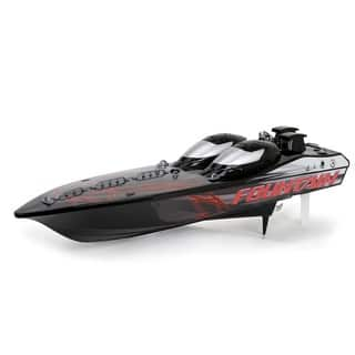 New Bright 23-inch FF 9.6-volt RC Fountain Boat|https://ak1.ostkcdn.com/images/products/4352973/P12325152.jpg?impolicy=medium