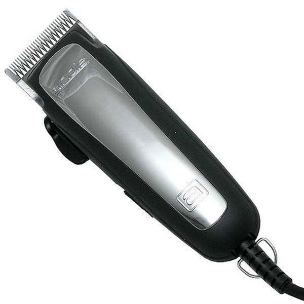 Andis 60065 Easy Style Clipper with Nine Attachment Combs