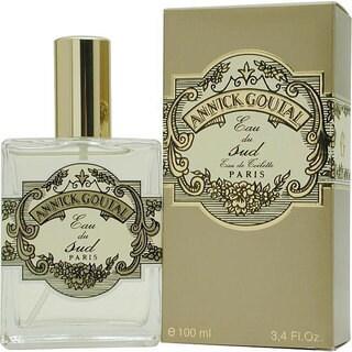 Annick Goutal Eau Du Sud Men's 3.3-ounce Eau de Toilette Spray