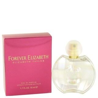 Elizabeth Taylor Forever Elizabeth Women's 1.7-ounce Eau de Parfum Spray