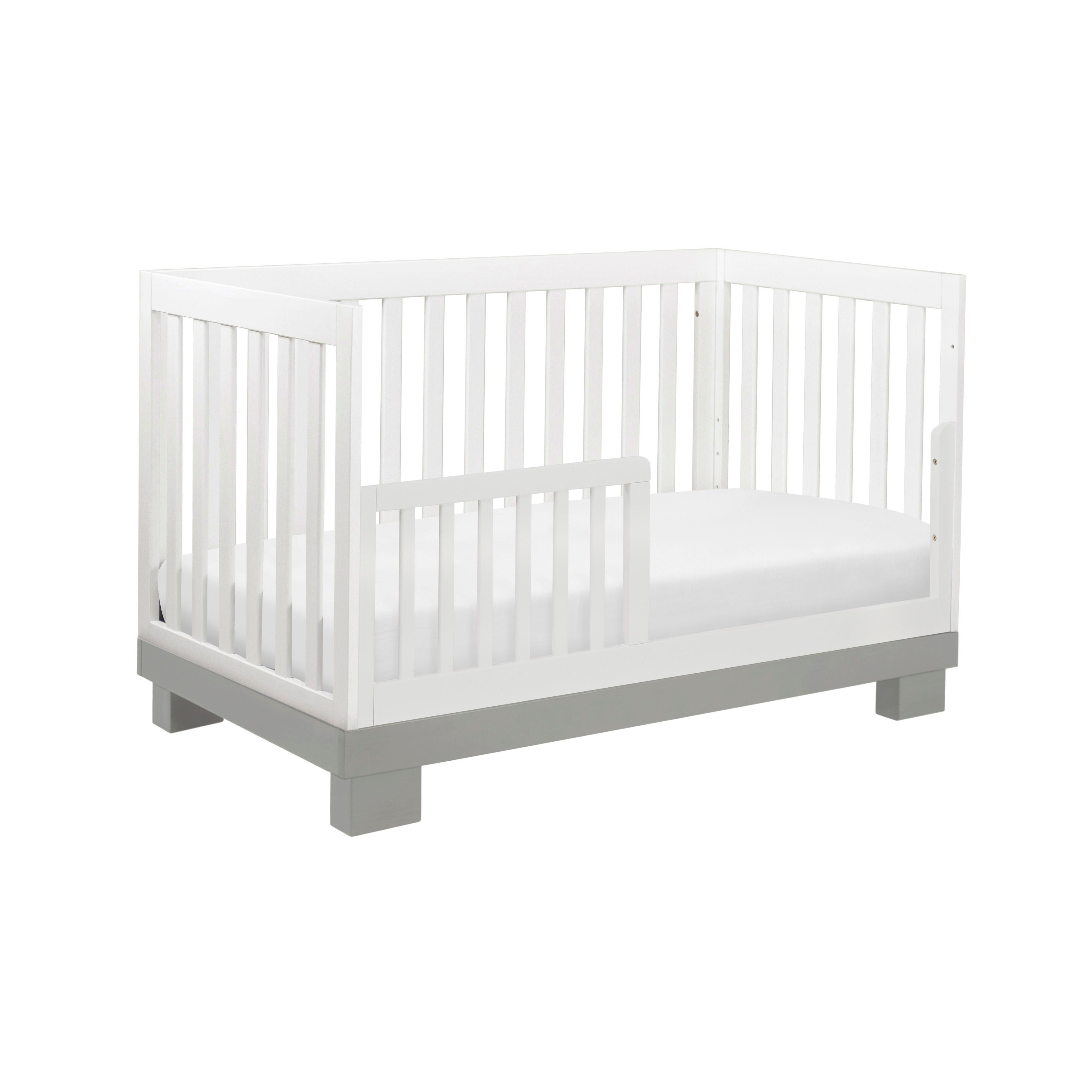 Popular 225 List Babyletto Modo 3 In 1 Convertible Crib