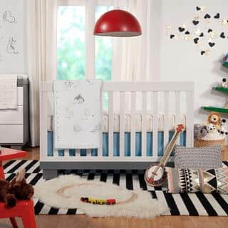Buy Baby Cribs Online At Overstock Com Our Best Kids Toddler