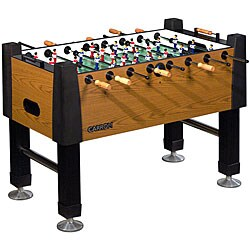 Burr Oak Signature Foosball Table