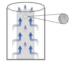 VacMaster 11.5-inch Vacuum Storage Bag Rolls (Pack of 2)