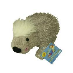 Webkinz Porcupine and Cards Set - Thumbnail 1