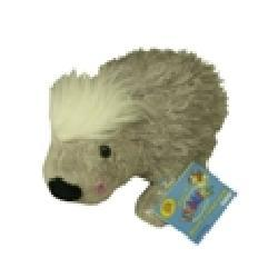 Webkinz Porcupine and Cards Set - Thumbnail 2