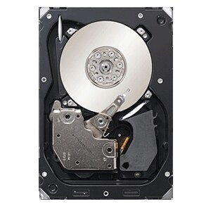 "Seagate Cheetah 15K.7 ST3450857SS 450 GB 3.5"" Internal Hard Drive"