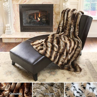 Oversize Safari Faux Fur Patterned Soft Throw Collection|https://ak1.ostkcdn.com/images/products/4359803/4359803/Oversize-Safari-Faux-Fur-Patterned-Soft-Throw-Collection-P12329767.jpeg?_ostk_perf_=percv&impolicy=medium
