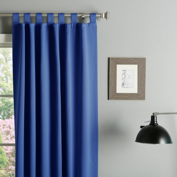 100 light blue blackout curtains deconovo curtains christma