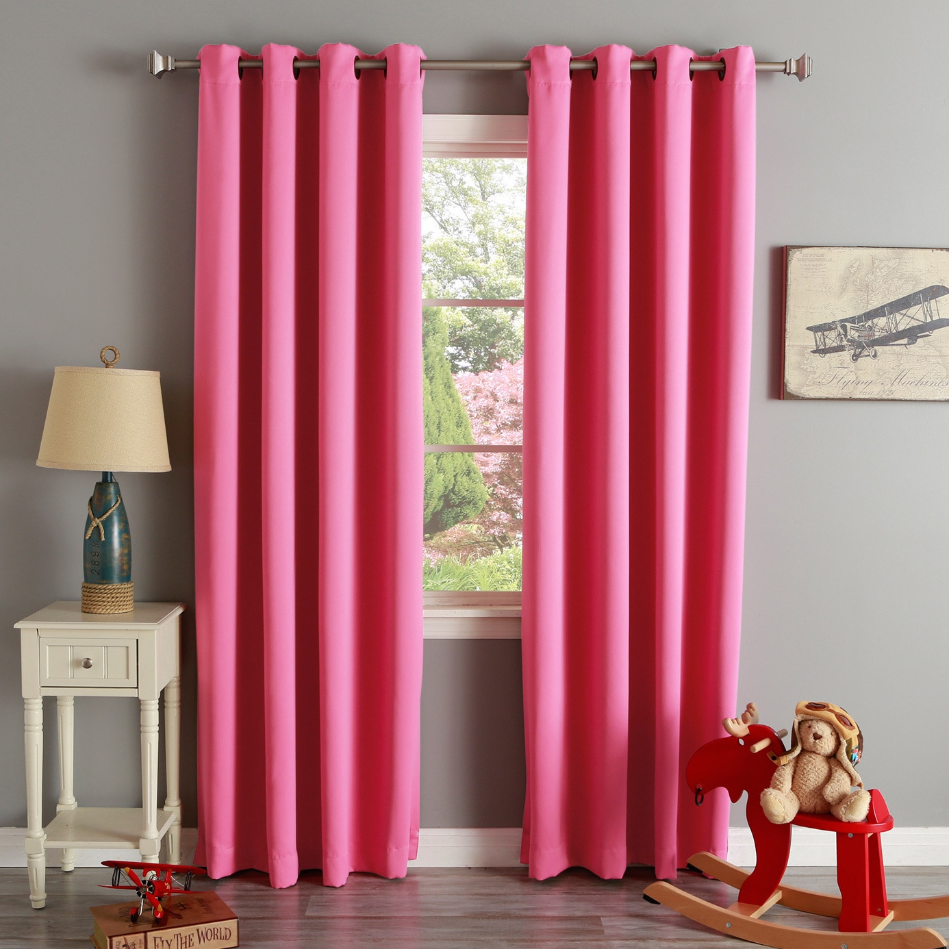 thermal home concept star curtains struck inch insulated aurora curtain top grommet jcpenney photos unforgettable