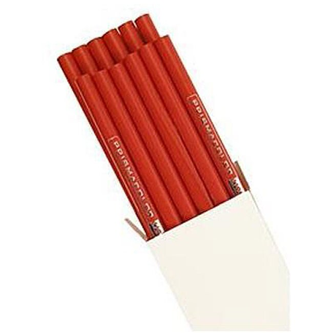 Prismacolor Premier Lightfast Rose Peach Colored Pencils (Pack of 12)