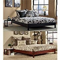 Murray Twin-size Platform Bed
