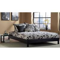 Leggett & Platt Murray Full-size Platform Bed