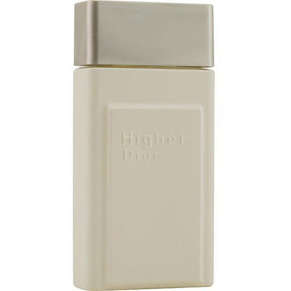 Christian Dior 'Higher' Men's 3.4-ounce Aftershave