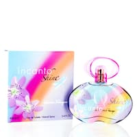 Salvatore Ferragamo Incanto Shine Women's 3.4-ounce Eau de Toilette Spray