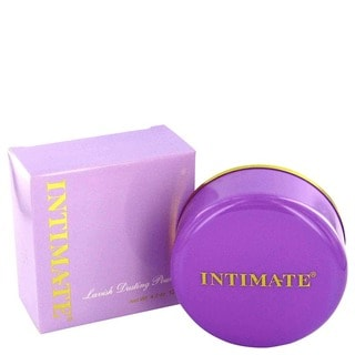 Jean Philippe Intimate Women's 4.2-ounce Dusting Powder