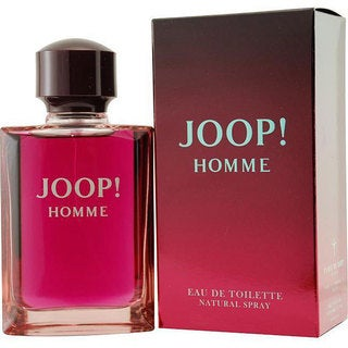 joop men 39 s 1 ounce eau de toilette spray free shipping on orders over 45. Black Bedroom Furniture Sets. Home Design Ideas