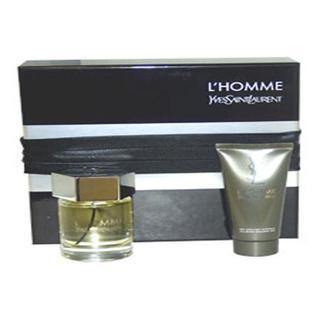 Yves Saint Laurent 'L'homme' Men's 2-piece Fragrance Set
