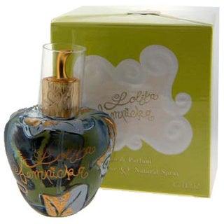 Lolita Lempicka Women's 1.7-ounce Eau de Parfum Spray