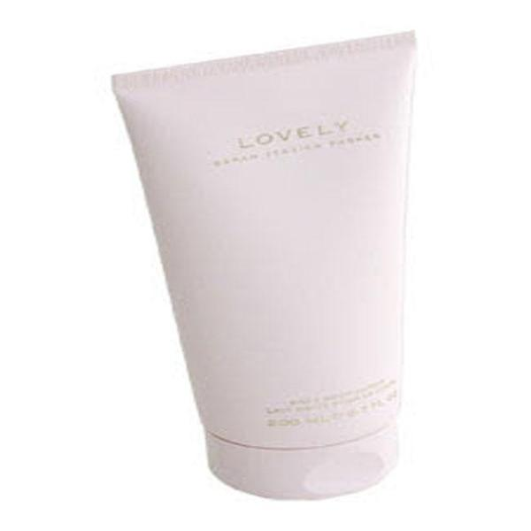Sarah Jessica Parker 'Lovely' Women's 6.7-ounce Body Lotion