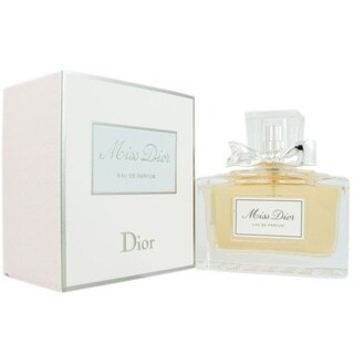 Christian Dior Miss Dior Women's 3.4-ounce Eau de Parfum Spray