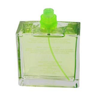 Paul Smith Men's 3.3-ounce Eau de Toilette Spray (Tester)