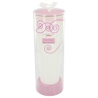 Pink Sugar Women's 8.4-ounce Shower Gel