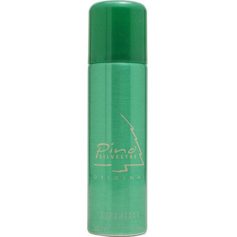 Pino Silvestre Original Men's 6.7-ounce Deodorant Spray
