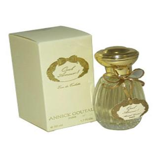 Annick Goutal Quel Amour Women's 1.7-ounce Eau de Toilette Spray