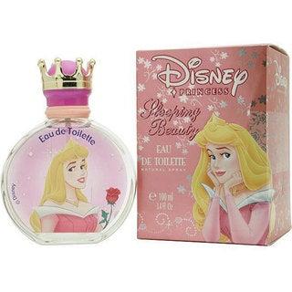 Disneys Sleeping Beauty Women's 3.4-ounce Eau de Toilette Spray