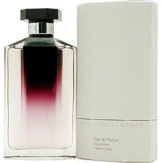 Stella Mccartney Women's 1.6-ounce Eau de Parfum Spray