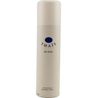 Antonio Puig Thais Women's 5-ounce Deodorant Spray