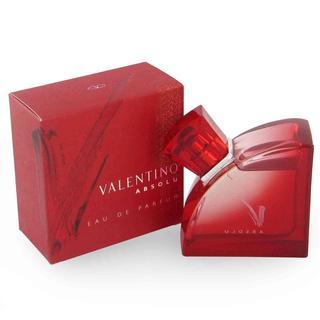 Valentino V Absolu Women's 1-ounce Eau de Parfum Spray