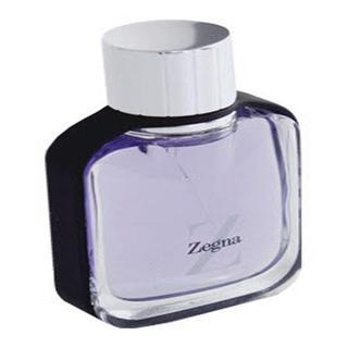 Ermenegildo Zegna Z Zegna Men's 1.6-ounce Eau de Toilette Spray