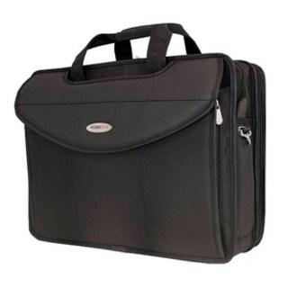 Mobile Edge Select V-Load Notebook Case