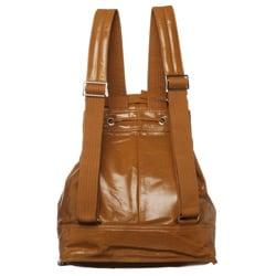 Backpack Style Handbag - Handbag For Your Fashion