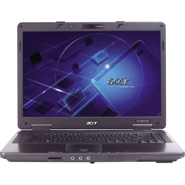 ACER TRAVELMATE 600 SERIES DISK WINDOWS 7 64BIT DRIVER