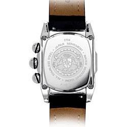 Joe Rodeo Men's Diamond Watch
