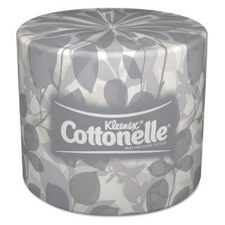 Toilet Tissue For Less Overstock