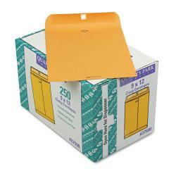 Clasp 9 x 12 Envelope (Case of 250)
