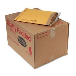 Jiffylite Self-Seal Padded Mailer 9 1/2 x 14 1/2 (Case of 100)