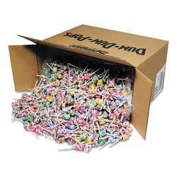 Spangler Dum-Dum-Pops (Case of 30 Pounds)