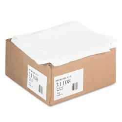 Tatco Paper Table Cover (Case of 20)