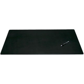 Dacasso Classic Leather 34x20-inch Desk Pad - 34 x 20