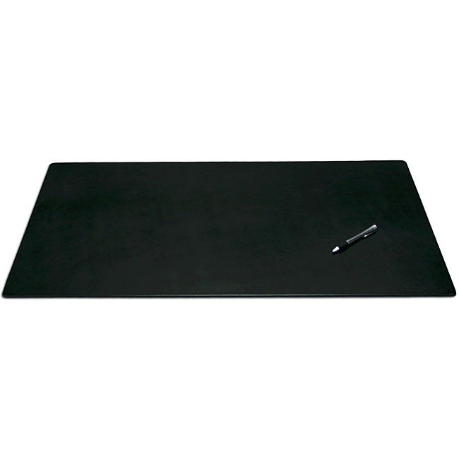 Dacasso Classic Leather 34x20-inch Desk Pad