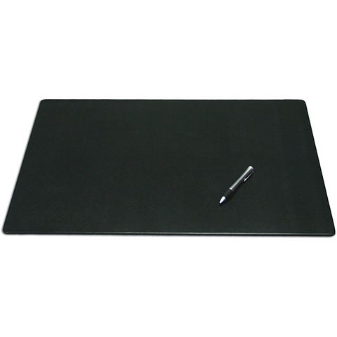 Dacasso Classic Leather 24 x 19-inch Desk Pad