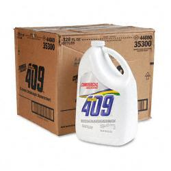 Clorox Formula 409 Cleaner and Degreaser (Pack of 4)